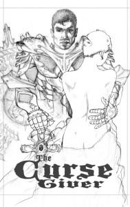 CurseGiver_sketch_med (1)