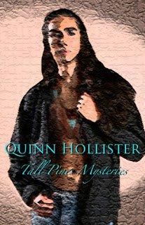 Quinn Hollister