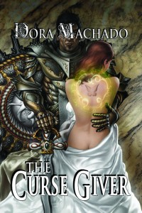 CurseGiver_Front Cover Final