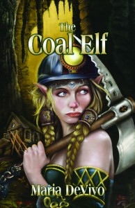 coal elf pic for vid