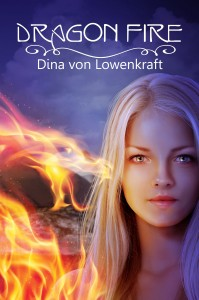 DragonFire-cover-front