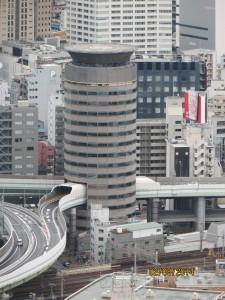 Japan Trip 023