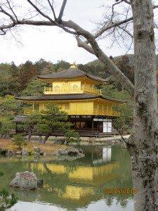 Japan trip 090