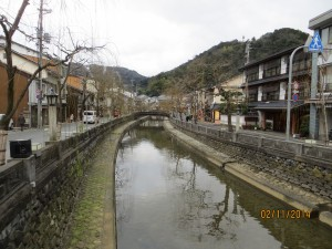Japan Trip 017