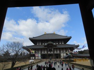 Japan Trip 066