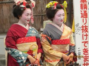 Japan Trip 095