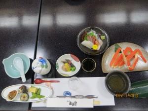 Japan Trip 028 (2)
