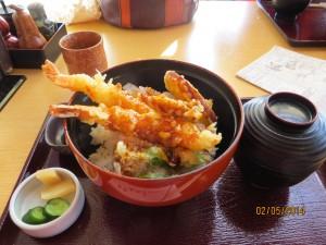Japan Trip 056
