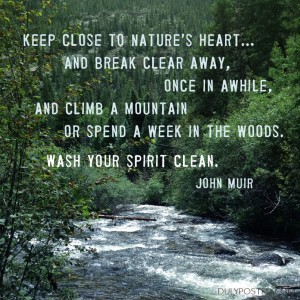 earth-day-Muir