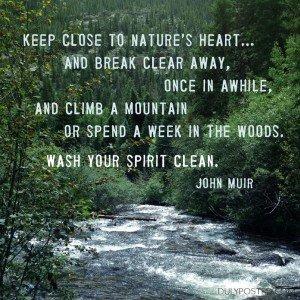 earth-day-Muir