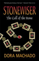 Stonewiser - The Call of the Stone
