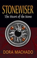Stonewiser - The Heart of the Stone